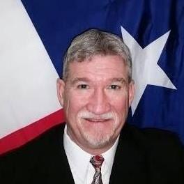 David W. Smith.