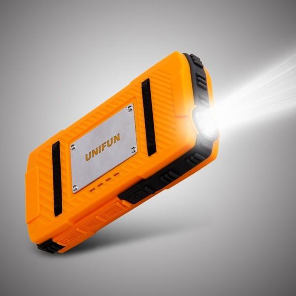 UNIFUN Battery