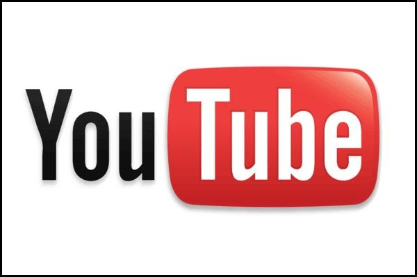 how to get youtube to autoplay