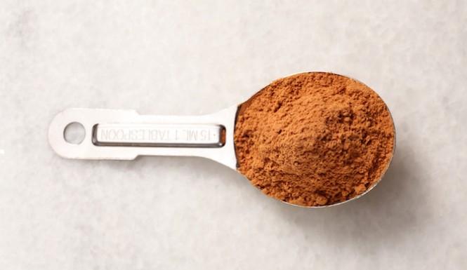 Cinnamon-Powder-Death-665x385