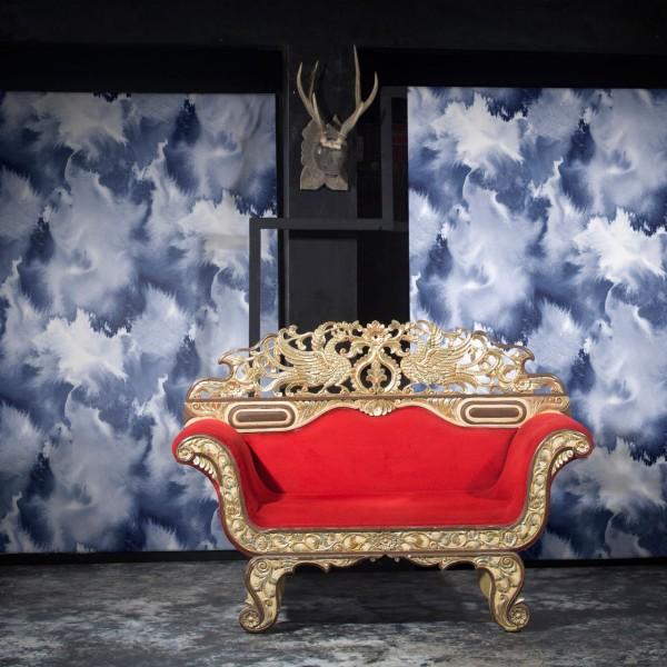 Feathr-Wallpaper-11-BalticSea-by-TeijaVartiainen