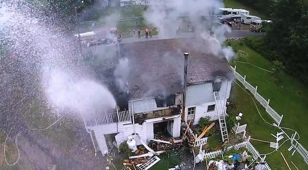 NY-Coldenham-drone-attack-6-5-15