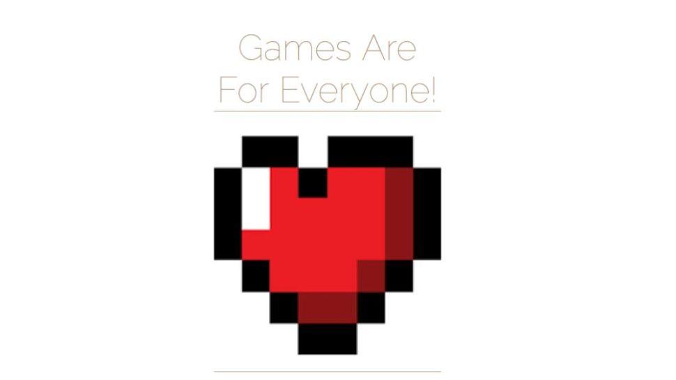 games4everyone
