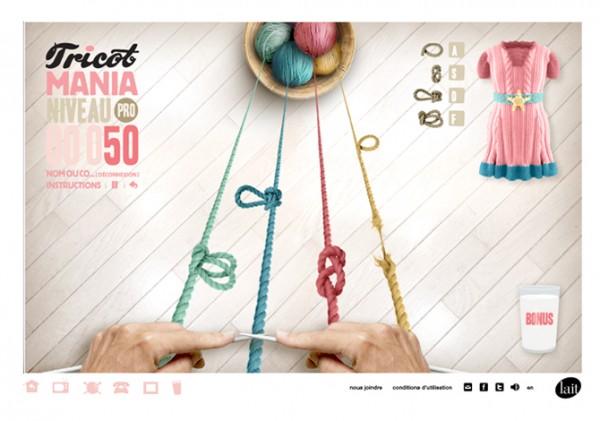 knitting-mania