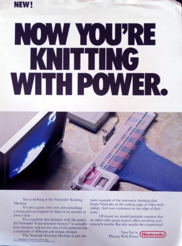 nintendo-knitting