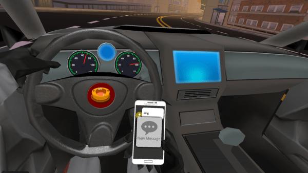 sms-racing-2