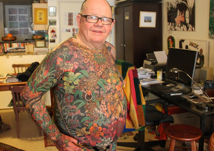 the-art-of-preserving-tattooed-skin-after-death-629-body-image-1435599809