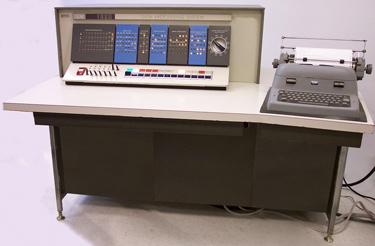 IBM_1620_Model_1