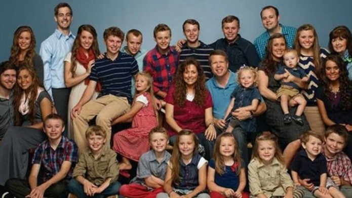 reality-families-to-fill-the-duggar-void