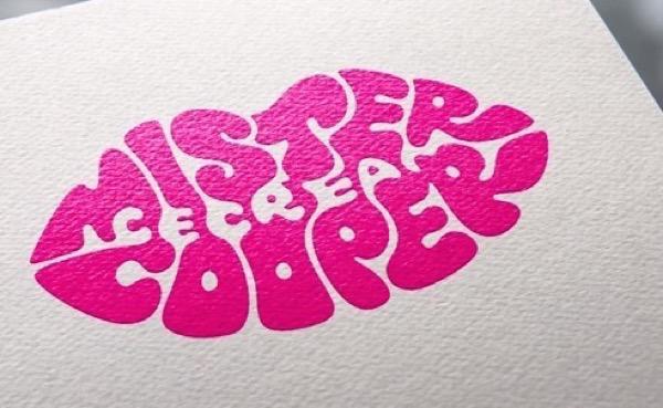 mister-cooper1
