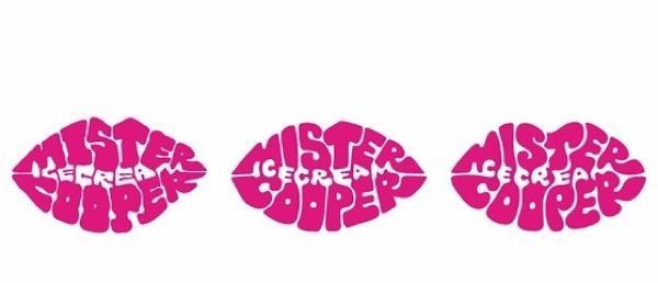 mister-cooper4