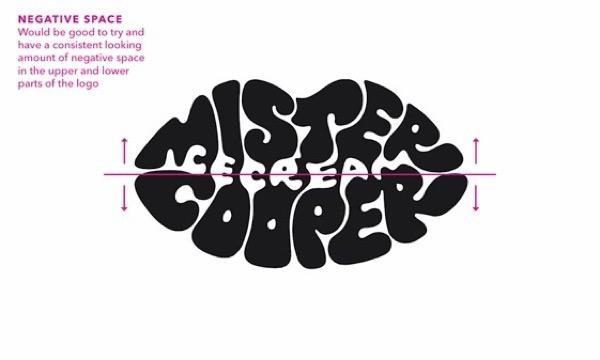 mister-cooper5