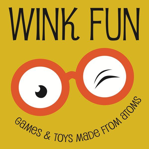 winkfun-logo-with-border-600