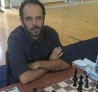 chessssss