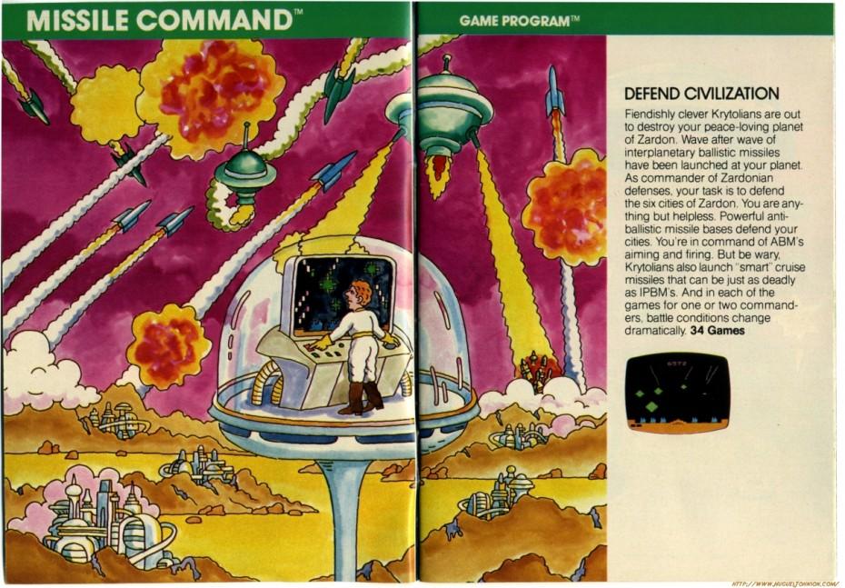 AtariCatalog1981_04-MissleCommand