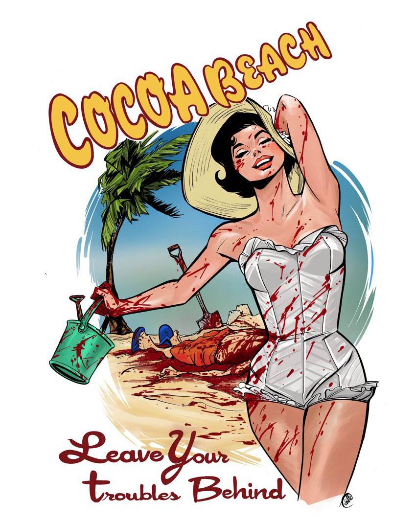 joelle-jones-cocoa-beach-3