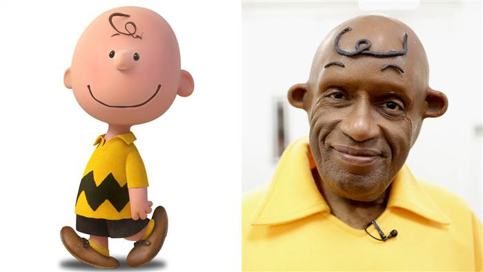 peanuts-halloween-al-roker-charlie-brown-today-151030-split-tease-01_eacee0b9ac6a8300c6857f4fdff28ca2.today-inline-large