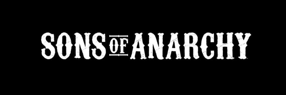 Sons Of Anarchy Fcc Complaints The Most Sadistic Program On Tv