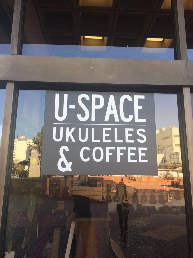 u-space-1