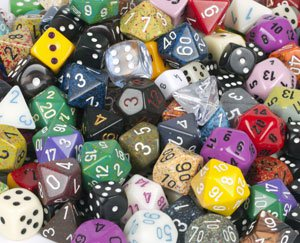 20 sided die neverwinter ps4 builds