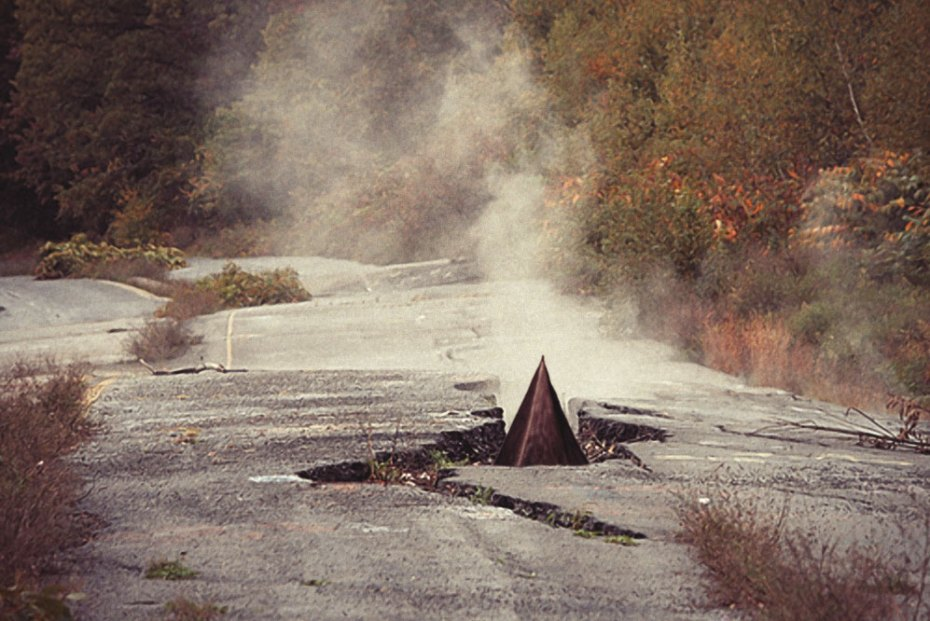 The Real Silent Hill Is Sick Of Tourists Boing Boing