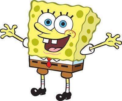 spongebob-04