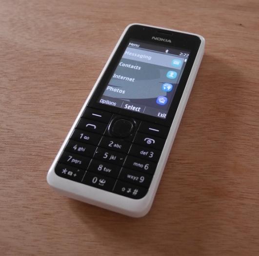 dumbphone3