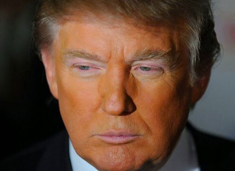 Image result for free to use image trump