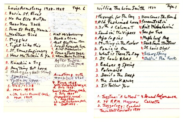 Louis_Armstrong_Tape_6_Variation_1928-1929