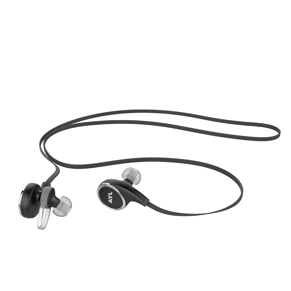 25 bluetooth headphones that sound good boing boing. Black Bedroom Furniture Sets. Home Design Ideas