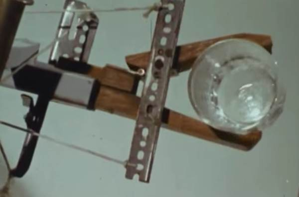 glass-robot