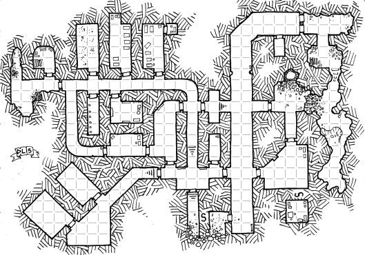 james-rejected-headquarters-grid (1)