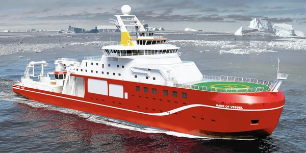 """Petition: David Attenborough to change his name to """"Boaty McBoatface"""""""