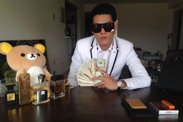 Rich-Kids-of-Instagram-008JPG (1)