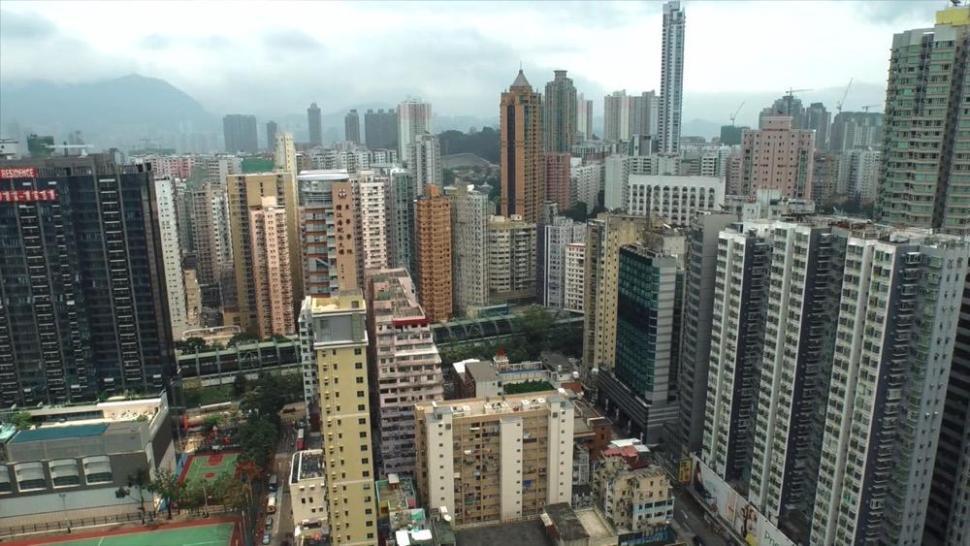 hongkong11