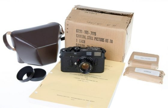 Leica-KE-7A-camera-set-560x362