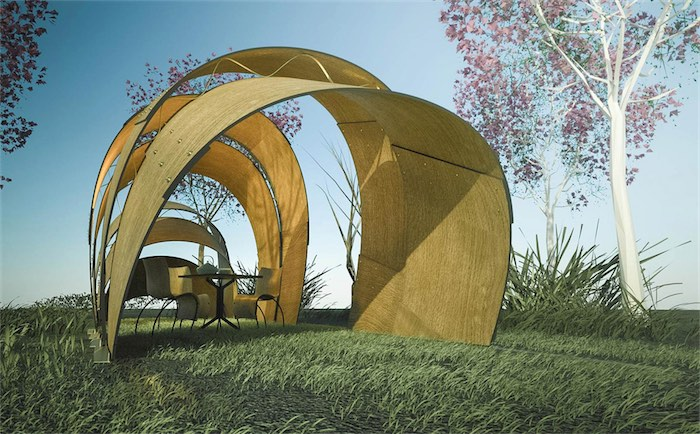 armadillo-tea-pavilion-by-ron-arad-exterior-front1-1