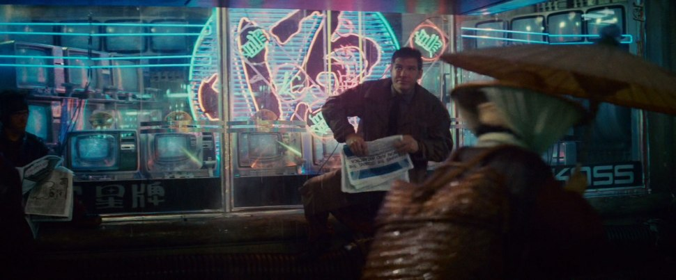 bladerunner_0_08_24_newspaper_full
