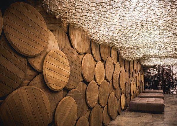 shustov-brandy