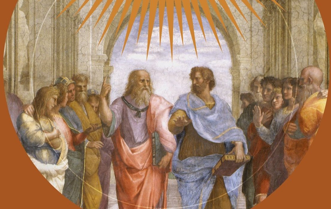 first wave of platos republic book In this book, mary townsend proposes that, contrary to the current scholarship on  plato's republic, socrates does not in fact set out to prove the weakness of.
