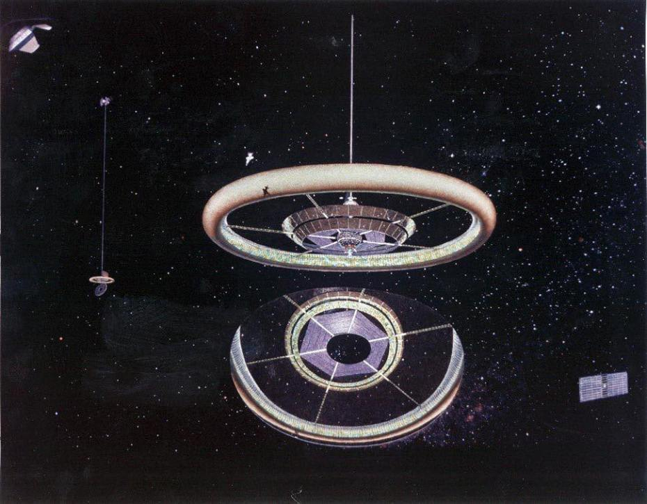 AC76-0525f