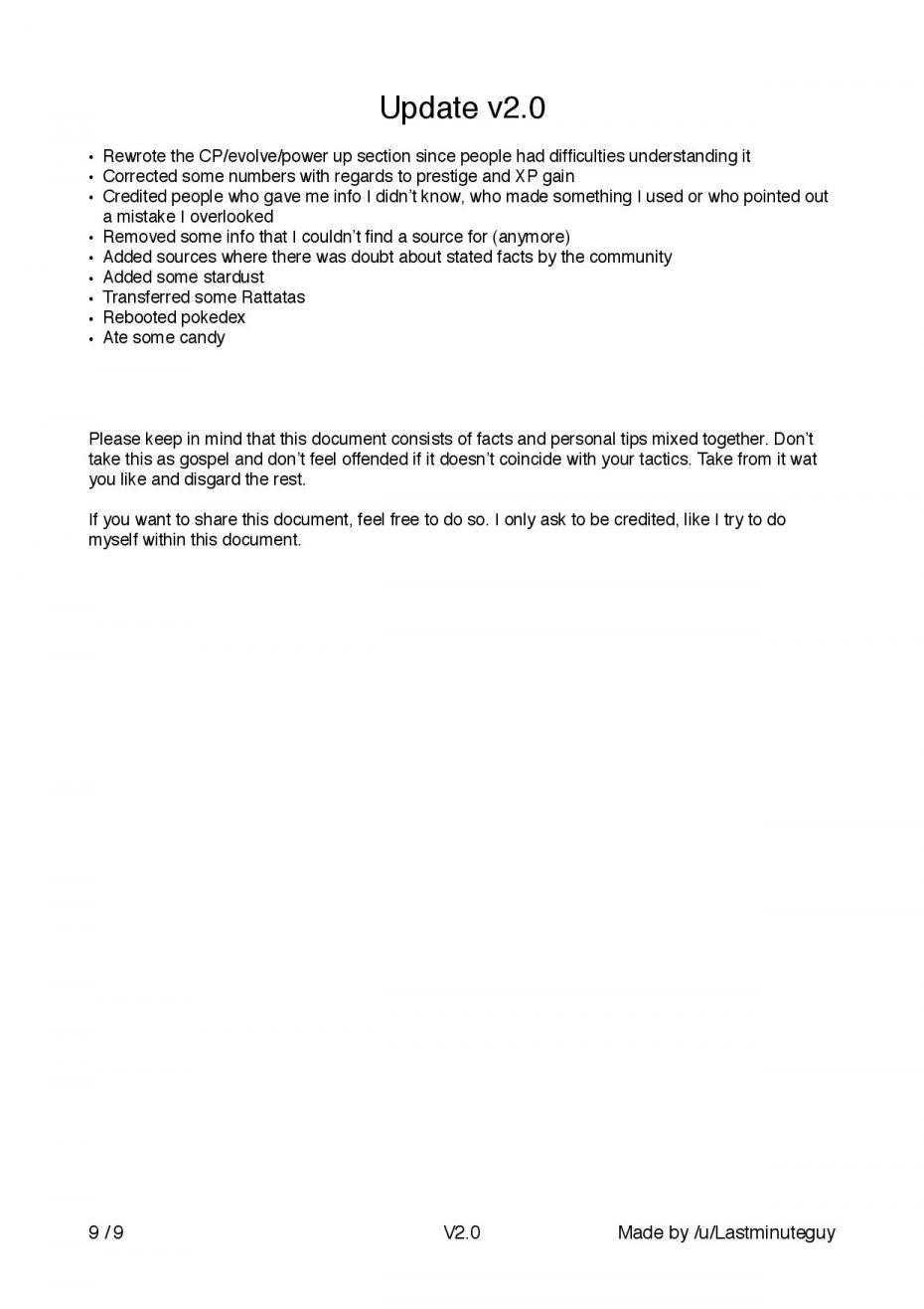 PoGo beginners guide EN v2.0-page-009