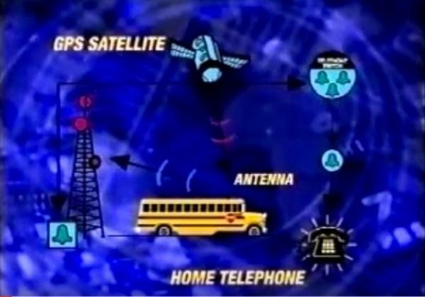 bus.call_.arrivalstar.screenshot