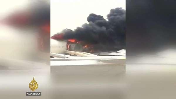 1608031800-Firefighter-dies-after-Emirates-plane-crash-lands-in