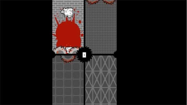 peta-meat-is-murder-game-1