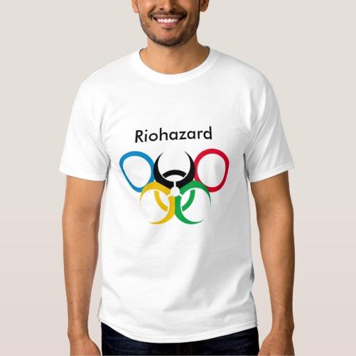 riohazard_2016_shirt-rf25a4648ed1e4fa5b32352c2d7430859_jg4de_512