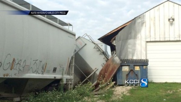 train-hits-derailed-bar