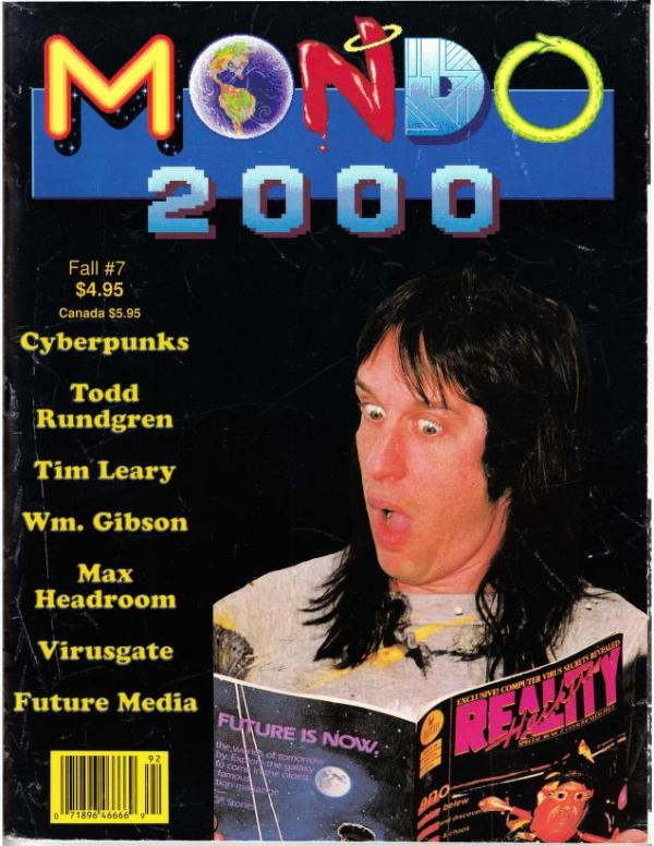 Mondo.2000.Issue.01.1989_0000