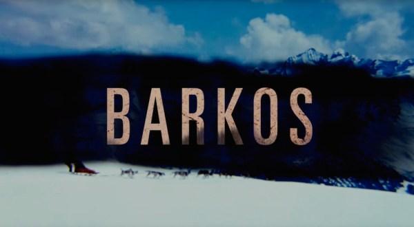 barkos