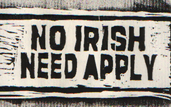 no-irish-need-apply